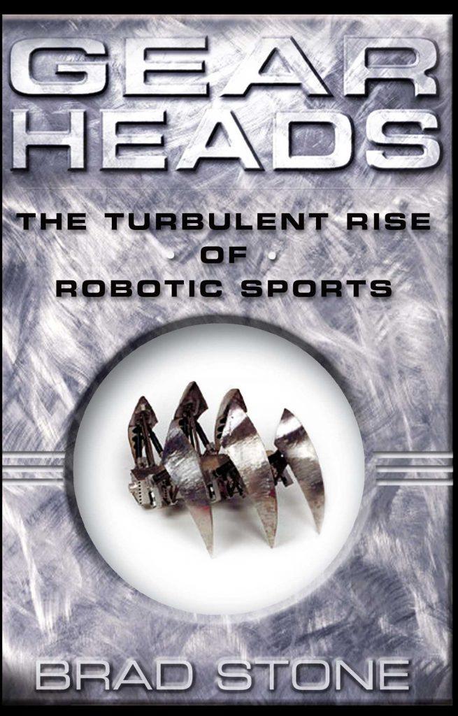 gear-heads-brad-stone