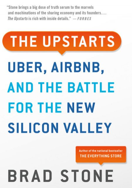 the-upstarts-paperback